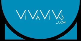 Vé Máy Bay Giá Rẻ – Đại Lý Vé Máy Bay Vivavivu
