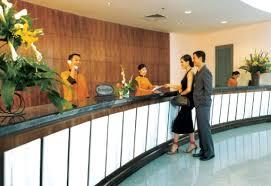 Dịch vụ đặt vé khách sạn