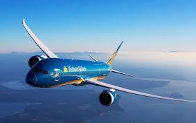 Vì sao lựa chọn hàng máy bay phù hợp