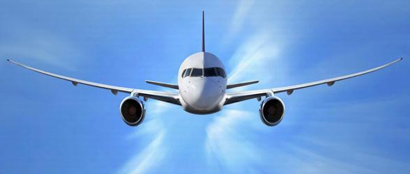 Làm sao để có thể lựa chọn vé máy bay phù hợp cho chuyến đi của mình